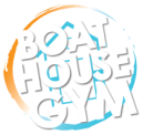 the boat house gym